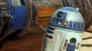 R2-D2-121115-FTR.jpeg