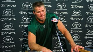 SCANDAL-Brett Favre-100715-GETTY-FTR.jpg