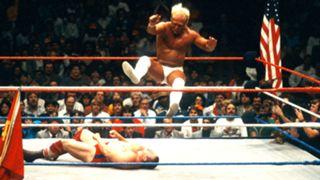 Hulk Hogan Nikolai Volkoff-080816-FTR.jpg