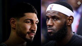 kanter-lebron-split-getty-101519-ftr.jpeg