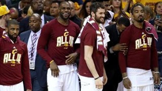 LeBron-James-Cavs-052516-Getty-FTR.jpg