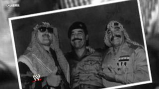 Sgt-Slaughter-112115-WWE-FTR
