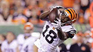 A.J. Green-092916-GETTY-FTR