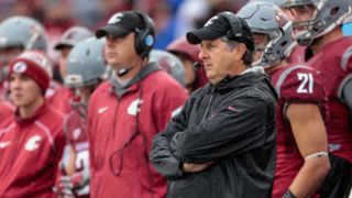 Mike-Leach-090515-GETTY-FTR.jpg