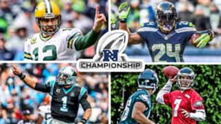 NFC-Predictions-060215-GETTY AP-FTR.jpg