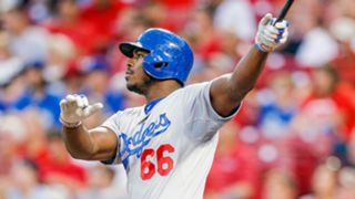 MLB-UNIFORMS-Yasiel Puig-011616-GETTY-FTR.jpg
