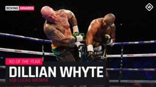 Boxing_KO_FTR