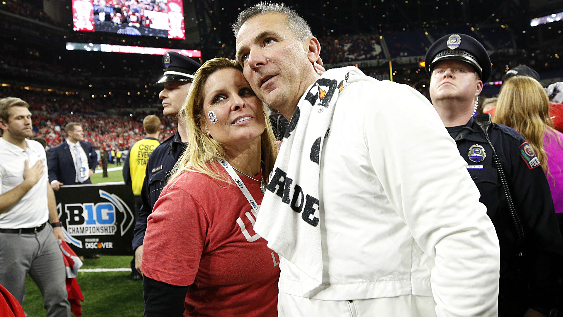 Urban-Shelley-Meyer-120218-Getty-FTR.jpg