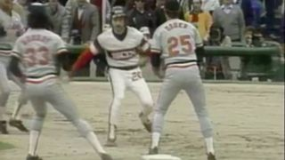 WorstMoment-WhiteSox2-YouTube-FTR-100315.jpg