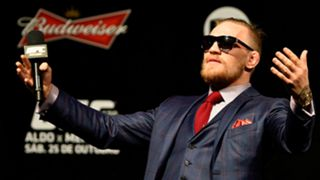 conor-mcgregor-022416-ftr