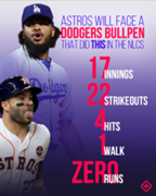 xd-2809_dodgers_bullpen_is_amazing__1__1024.png