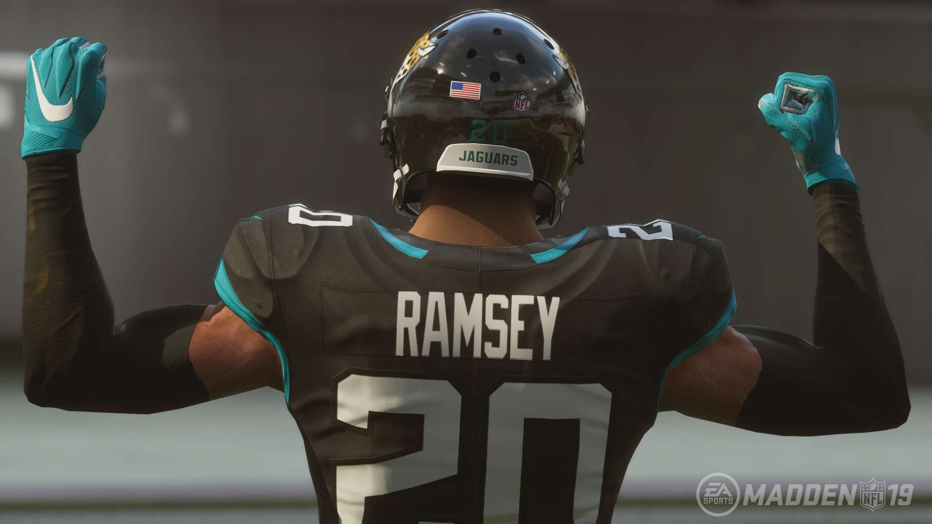 Ranking all 32 teams in 'Madden NFL 19' | Sporting News