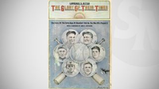 BOOK-The-glory-of-their-times-022916-FTR.jpg