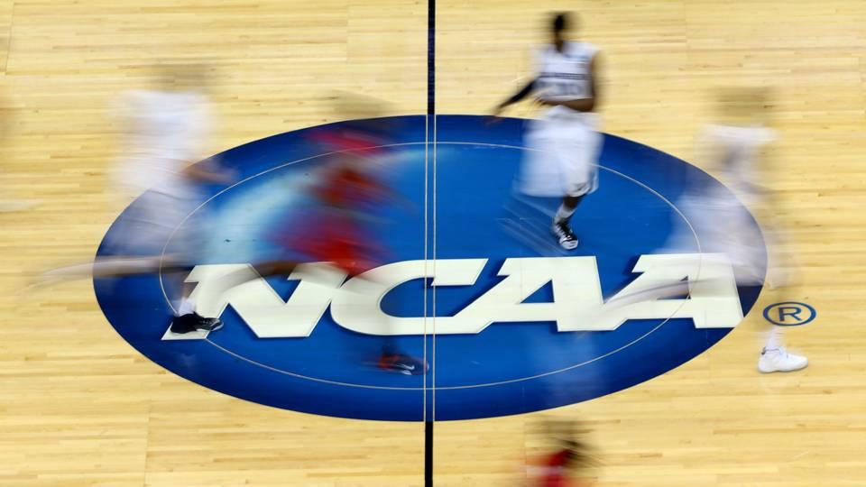 大学バスケ監督が司法取引。大学...