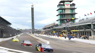 NASCAR-Brickyard-090619-Getty-FTR.jpg