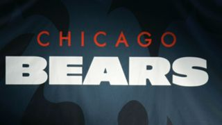 bears-logo-getty-FTR