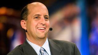 8-Jeff-Van-Gundy-041816-ESPN-FTR.jpg
