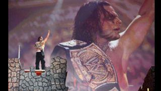 eff-Hardy-112315-WWE-FTR