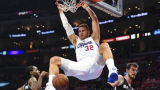 OUT OLY Blake-Griffin-070616-GETTY-FTR.jpg