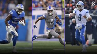 Lions-uniforms-060319-Getty-FTR