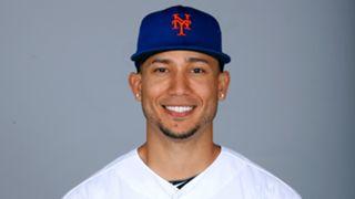 Carlos-Gonzalez-Mets-072815-MLB-FTR.jpg