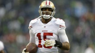 Michael_Crabtree_AP_0820_ftr