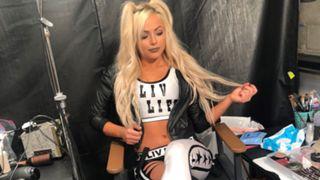 WWE insta 0226-0305