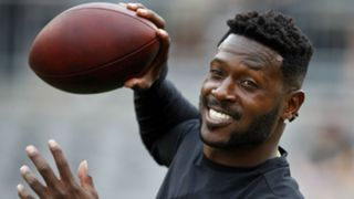 Antonio-Brown-Getty-FTR.jpg