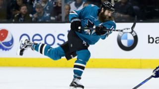 joe-thornton-060818-getty-ftr.jpeg