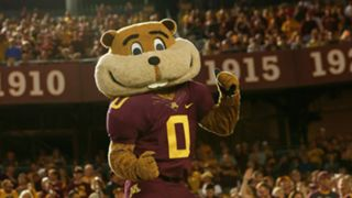 Goldy-Gopher-102618-Getty-FTR