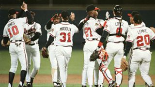 Atlanta-Braves-0811818-GETTY-FTR.jpg
