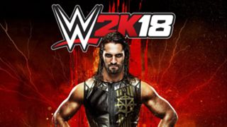 20170726_2K18_Cover-WWE