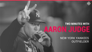 Aaron-Judge-PS-Getty-FTR-051519