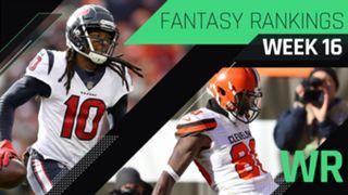 Fantasy-Week-16-WR-Rankings-FTR