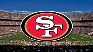 San Francisco 49ers LOGO-040115-FTR.jpg