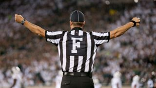 ncaa-referee-120815-getty-ftr.jpg