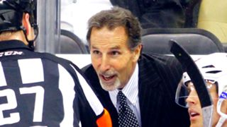 tortorella-john092415-getty-ftr.jpg