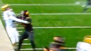 jake-rudock-hit-targeting-screenshot-2-ftr.jpg