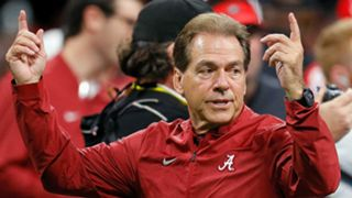 Nick-Saban-020819-FTR.jpg