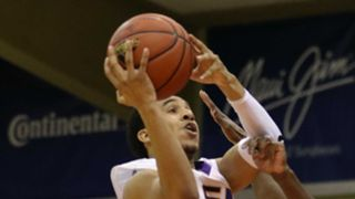 Tremont Waters-110418-GETTY-FTR