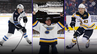 jacob-trouba-jordan-binnington-danton-heinen-070519-getty-ftr.jpg