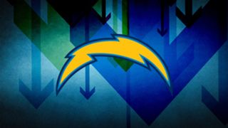 Down-Chargers-030716-FTR.jpg