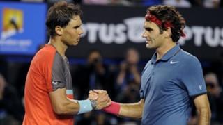 Nadal-Federer-012414-AP-FTR.jpg