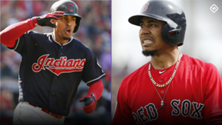 Lindor-Betts-030419-GETTY-FTR
