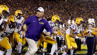 Les-Miles-ftr-050615-getty