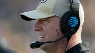 Jeff-Brohm-081818-GETTY-FTR.jpg
