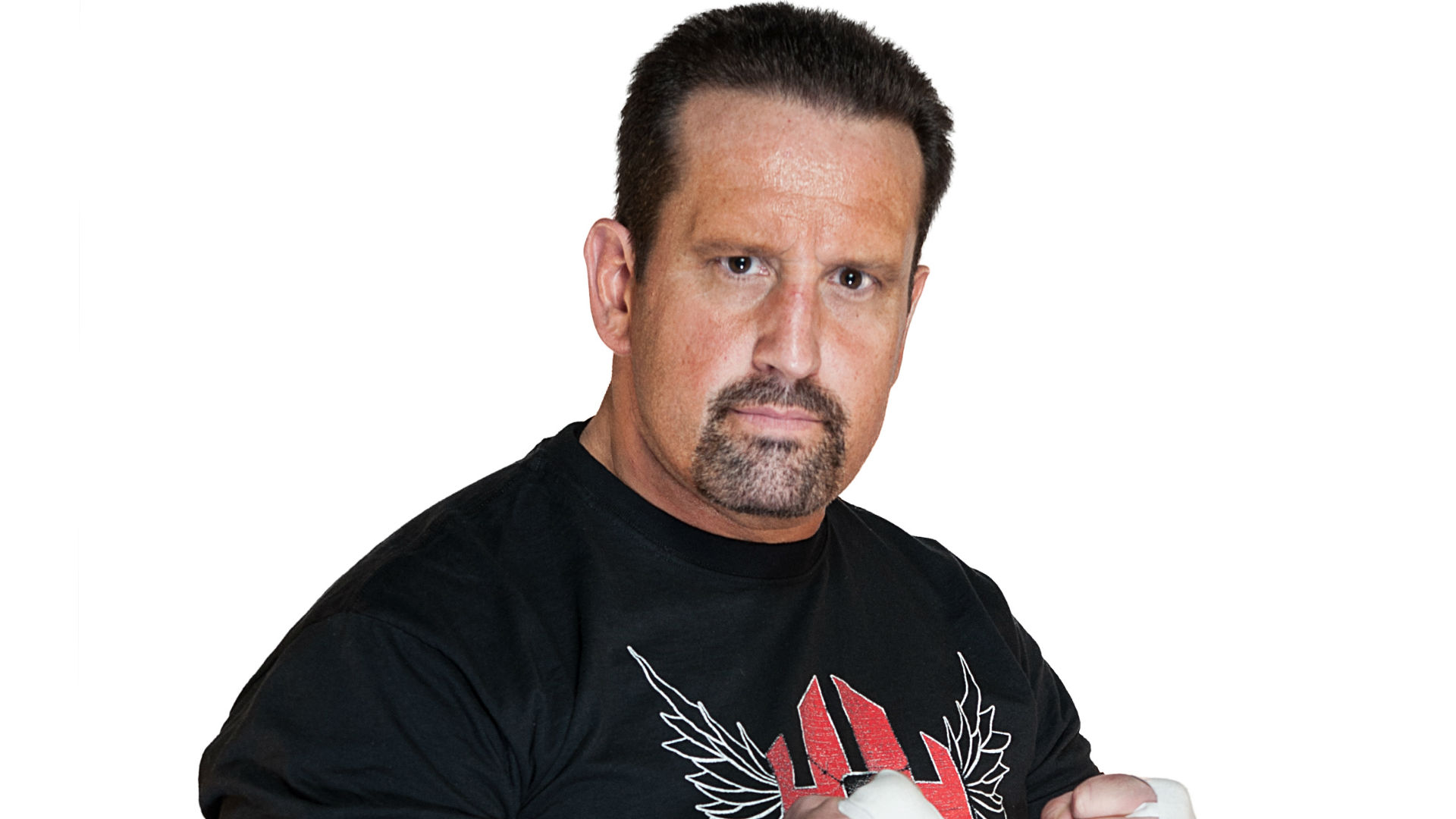 Former WWE and ECW star Tommy Dreamer admits he considered murdering Paul Heyman and commiting suicide at WrestleMania 17