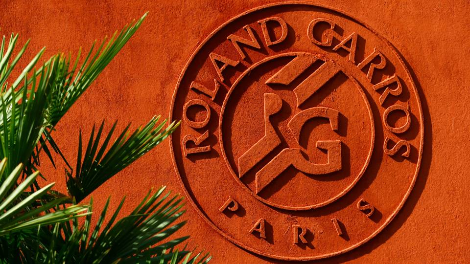 French Open 2018: Live results from semifinals at Roland Garros