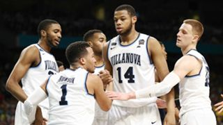 Villanova-players-031818-GETTY-FTR.jpg