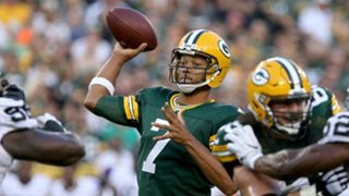 Brett-Hundley-063017-GETTY-FTR.jpg